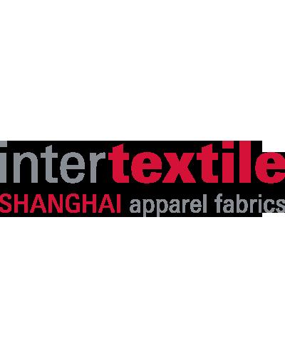 上海国际面料展 230,000平米