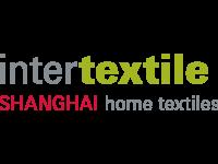 上海国际家纺展
